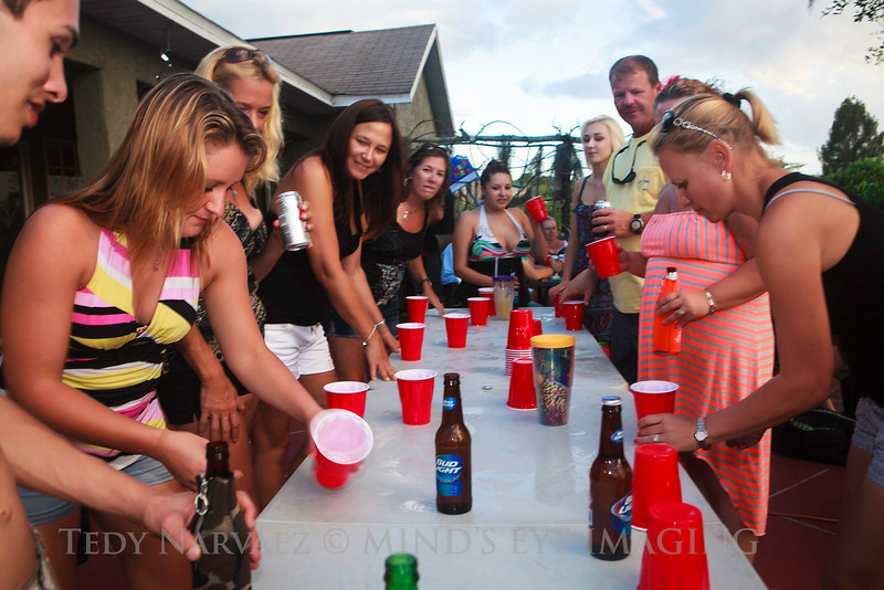 13ShelbieGradParty0050