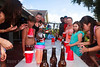 13ShelbieGradParty0011