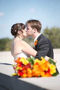 Jack-Claire_wedding_313