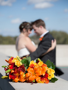 Jack-Claire_wedding_326