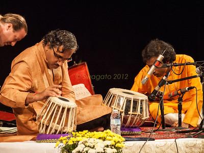 Rishi_GandaBandhan_concert