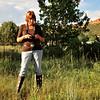 DJRI_copyright_2011-08-11@17-10-55