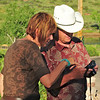 DJRI_copyright_2011-08-11@17-22-51