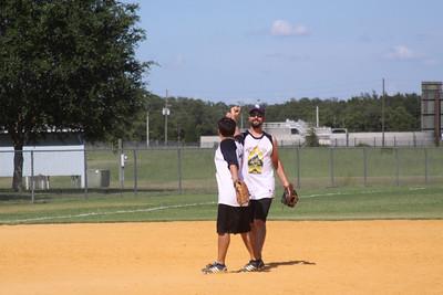 Softball 06-26-10