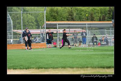 DS5_8927-12x18-05_2016-Softball-W