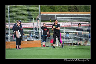 DS5_8924-12x18-05_2016-Softball-W