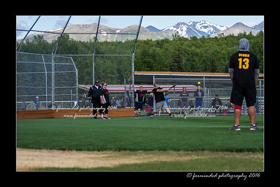 DS5_8944-12x18-05_2016-Softball-W