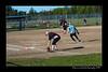 DS5_3382-12x18-06_2016-Softball-W