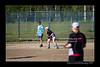 DS5_3472-12x18-06_2016-Softball-W