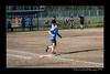 DS5_3452-12x18-06_2016-Softball-W
