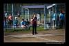 DS5_3470-12x18-06_2016-Softball-W