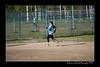 DS5_3458-12x18-06_2016-Softball-W