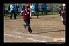 DS5_3490-12x18-06_2016-Softball-W