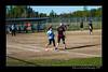 DS5_3439-12x18-06_2016-Softball-W