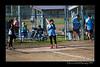 DS5_3415-12x18-06_2016-Softball-W