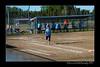 DS5_3434-12x18-06_2016-Softball-W