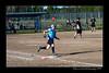 DS5_3370-12x18-06_2016-Softball-W