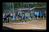 DS5_3379-12x18-06_2016-Softball-W