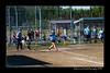 DS5_3394-12x18-06_2016-Softball-W