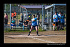 DS5_3376-12x18-06_2016-Softball-W