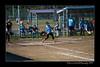 DS5_3418-12x18-06_2016-Softball-W