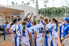 FGCU vs Jacksonville Softball 4/13/13 Game 1 : In extra innings, FGCU defeated Jacksonville on a hot Saturday, 4/13.  It was a double header, but I was unable to stay for the second game.  Please feel free to download and use these images; I do ask photo credit if published.