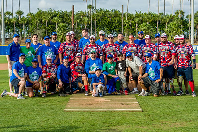 Wounded Warrior 2/8/2014