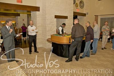 VOS_0024 - 2010-11-12 at 18-55-17