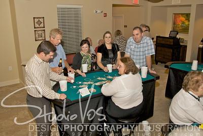 VOS_0021 - 2010-11-12 at 18-53-20