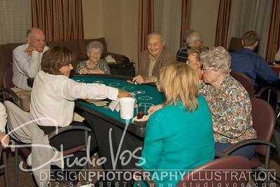 VOS_0049 - 2010-11-12 at 19-14-19