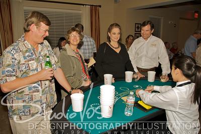 VOS_0045 - 2010-11-12 at 19-08-28