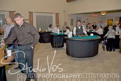 VOS_0022 - 2010-11-12 at 18-53-43