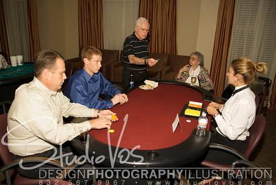 VOS_0041 - 2010-11-12 at 19-05-24