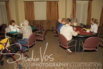 VOS_0042 - 2010-11-12 at 19-06-19