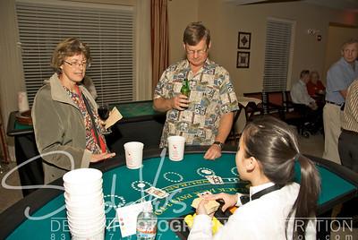 VOS_0031 - 2010-11-12 at 18-58-12