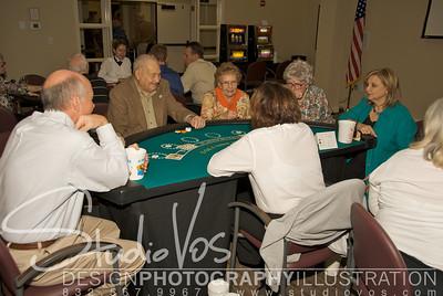VOS_0048 - 2010-11-12 at 19-14-03