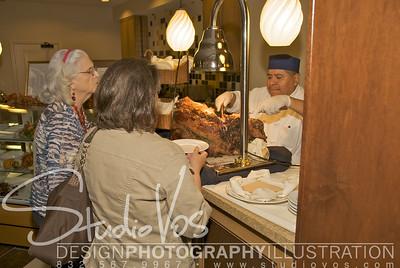 VOS_0037 - 2010-11-12 at 19-00-11