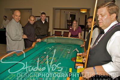 VOS_0029 - 2010-11-12 at 18-57-55