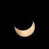 012_20170821_SolarEclipse-0076