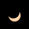 013_20170821_SolarEclipse-0083