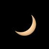 015_20170821_SolarEclipse-0097