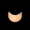 009_20170821_SolarEclipse-0062