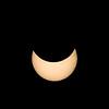 010_20170821_SolarEclipse-0065