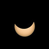 011_20170821_SolarEclipse-0073