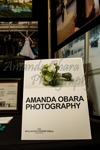 Wedding Expo 2016-2