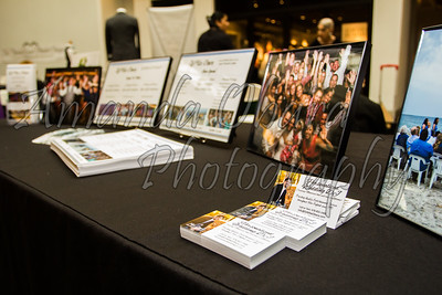 Wedding Expo 2016-23