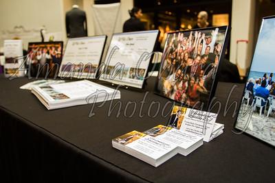 Wedding Expo 2016-23