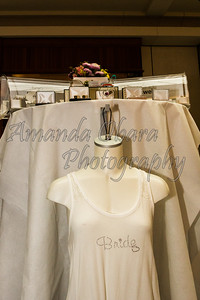 Wedding Expo 2016-18