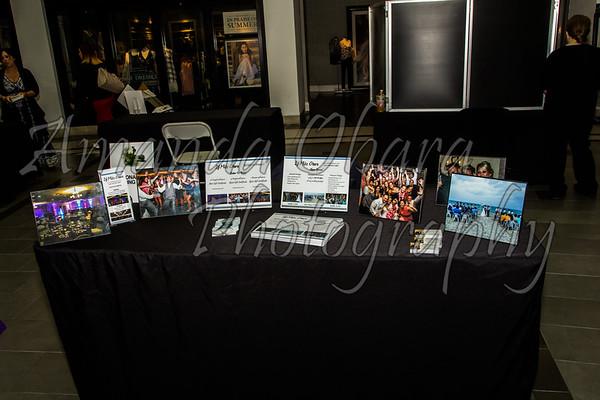Solomon Pond Mall Wedding Expo