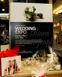 Wedding Expo 2016-9